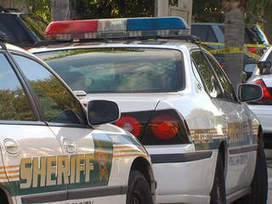 Sheriff fires four Pinellas County deputies for 'extreme loafing' while on the clock | MORONS MAKING THE NEWS | Scoop.it