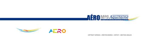 Design et Aéronautique : Odicis dans le premier numéro d'Aeromag Aquitaine | Odicis Thales | Scoop.it