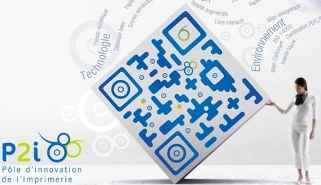 Retrouvez l'équipe de LLB en conférence sur les réseaux sociaux le 21 novembre 2013 à Lille | Réseaux sociaux | Scoop.it