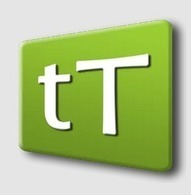 Top 10+ Torrent Client For Android   Andriod   Scoop.it
