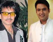 Kapil Sharma turns angry young man, exchanges words with KRK on Twitter | News Nation | Entertainment News | Scoop.it