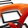 B2B Telemarketing for Australian Firms