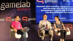 Gamelab 2015 y los videojuegos llaman a una revolución educativa | Aprendizajes 2.0 | Scoop.it