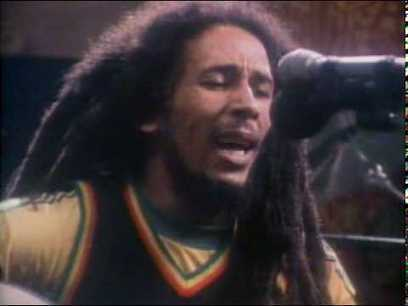 the musical career and legendary of bob marley Bob marley, the iconic jamaican  at the young age of 18, he began his musical career by forming the wailers  legendary reggae singer bob marley dies at 36.