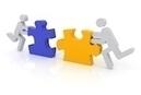 Can Cloud-based Server Management Ease DevOps? - MSPmentor | Web design and development compnay | Scoop.it