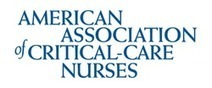 Online Course Helps Clinical Nurse Specialists Prepare For ACCNS-AG ... - Newswise (press release) | Multimedia | Scoop.it