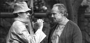 Godfather of Movie Make-Up Dick Smith Has Passed Away at 92 ... | I Love Makeup | Scoop.it