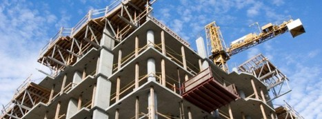 L'Etat cède des terrains à bas coût pour construire des logements | Immobilier 2015 | Scoop.it