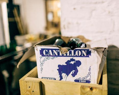 Belgium's artisan brewers are working stiffs (with superfans) | Villaggio Chronicle | Scoop.it