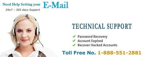 YAHOO MAIL SERVICES|PASSWORD RECOVERY|LOGIN|RESET | YAHOO TECHNICAL SUPPORT | Scoop.it