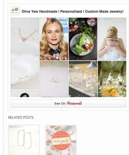 10 Proven Ways To Get More Followers On Pinterest | Texas Real Estate | Scoop.it