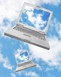 La importancia de trabajar en la nube   Educación a Distancia (EaD)