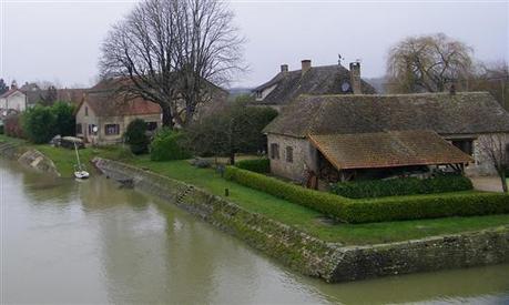 Ouroux-sur-Saône, à l'âge de bronze | Revue de Web par ClC | Scoop.it