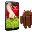 Latest Android News | IT news | Scoop.it