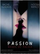 Voir Passion en streaming | Films streaming | Scoop.it