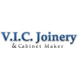 VIC Joinery & Cabinet Maker | Local Businesses | Scoop.it