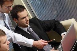Quel est le vrai job du CEO d'une startup ?   Entrepreneuriat et startup : comment créer sa boîte ?   Scoop.it