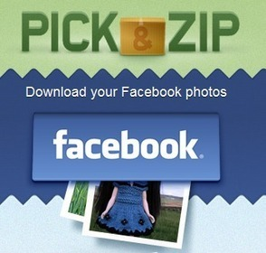 How to take Backup of your Facebook Data and Images [Tips] | Tweaks | Scoop.it