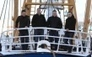 Shellfish firm in purchase of scallop fleet - Ellon Times   brighton togs   Scoop.it