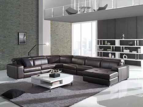 Trying to find Designer Furniture in Melbourne?   Furniture Stores Victoria   Scoop.it