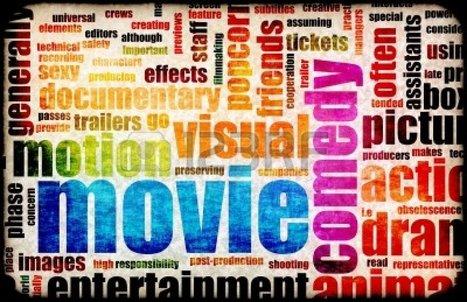 Generos de Películas | HistoryMovie | Scoop.it