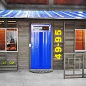 Ecovivienda usa PP reciclado para construcción de viviendas | Reducir+Reutilizar+Reciclar | Scoop.it