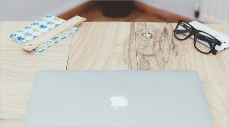 Fermer son blog, quand vient le moment de tourner la page | Au fil du Web | Scoop.it