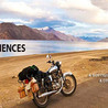 Luxury India Tour Package