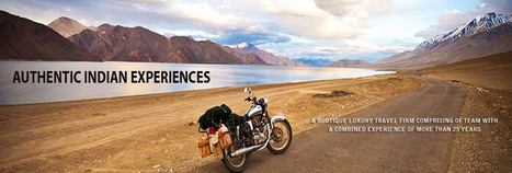 Luxury India Tours | India Tour Packages-Bespoke India Tours | Luxury India Tour Package | Scoop.it