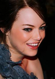Emma Stone Boyfriend Makes Gwen Stacy His Prey | Movies & Entertainment | Scoop.it
