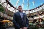 Sacramento developer Mark Friedman gets job of a lifetime building a new arena - Sacramento Bee   Sports Facility Management.4229287   Scoop.it