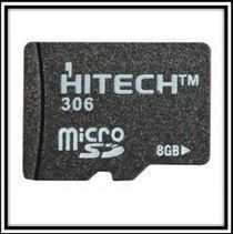 How the different types of memory cards are useful? | Hitech Blog | hitechmobiles | Scoop.it