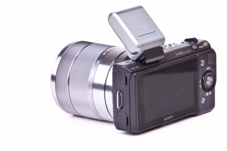 """Sony NEX-5N Review   Photography Bay   """"Cameras, Camcorders, Pictures, HDR, Gadgets, Films, Movies, Landscapes""""   Scoop.it"""