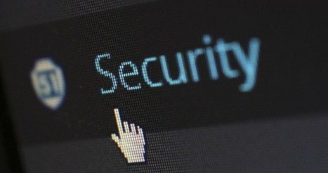 Millions of WordPress Websites Affected By Plugin Vulnerability | WebsiteDesign | Scoop.it
