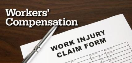 Suitable Insurance Policy at James O'Connell Insurance | Workers compensation insurance massachusetts | Scoop.it