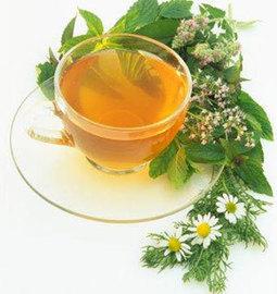 Chữa cảm cúm với các loại trà, cách chăm sóc sức khỏe tốt cho gia đình | quảng cáo google | Scoop.it