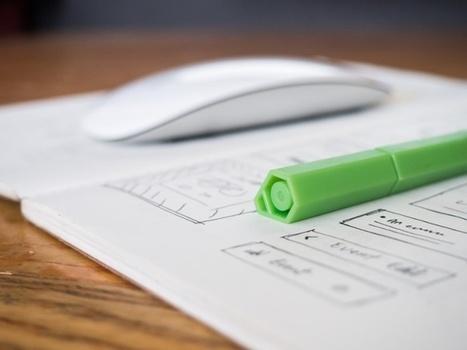 12 conseils pour convaincre vos clients d'adopter l'inbound marketing | Web Community | Scoop.it