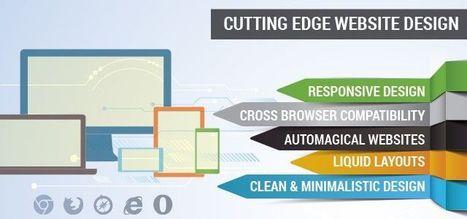 Web Design Templates   SEO Marketing   Hashtagtechnologies services   Scoop.it