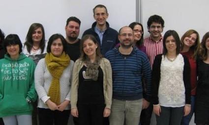 Las TIC en la formación de docentes de Secundaria y Bachillerato - Educación 3.0 | Educación a Distancia (EaD) | Scoop.it