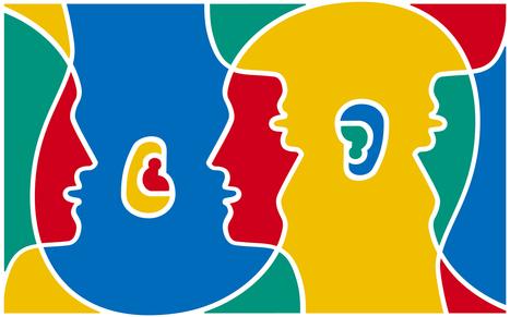 Plusieurs langues, plusieurs personnalités ? | Asperger et\ou (T)HQI | Scoop.it