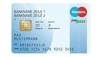 Start für erste NFC-Bankomatkarte | Barcodes & NFC | Scoop.it