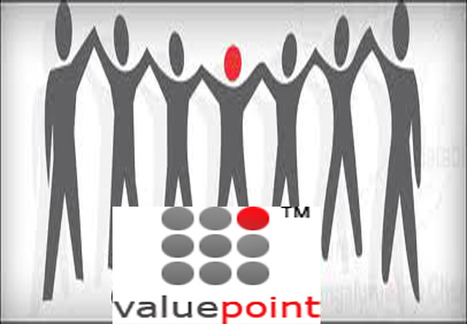 Fastest Growing IT Infrastructure Services Company in India - Valuepoint | IT Infrastructure Management Services | Scoop.it