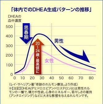 テストステロン サプリメント   kaowoaraumizu   Scoop.it