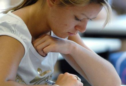 SCUOLA/ Una prof: così le prove Invalsi 'svalutano' gli studenti e noi | Invalsi | Scoop.it