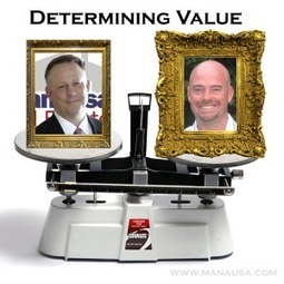 How To Determine Real Estate Market Value   Real Estate News   Scoop.it