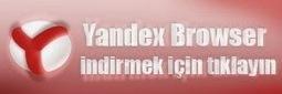 Yandex indir Gezginler | indir | Scoop.it