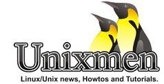 Install Justniffer In Ubuntu 15.04 | Unixmen | le manchot rôti | Scoop.it