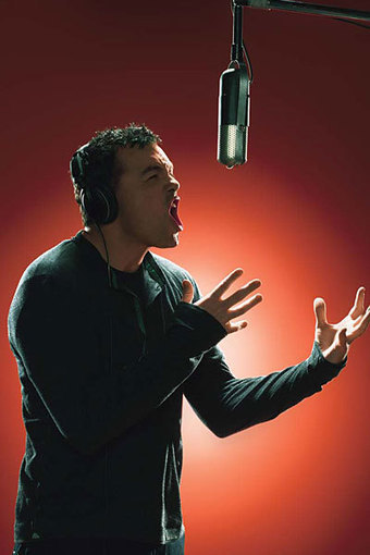 Boost Sales And Emotion With An Expert Voice Over Ability | New Technology | Scoop.it