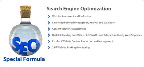 Realsearch Online Marketing Consultant   Real Search Marketing   Scoop.it