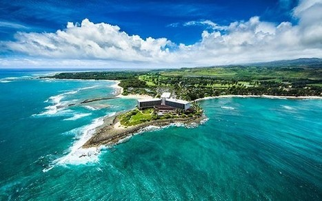 The transformation at Turtle Bay - Pique Newsmagazine | Retirement Communities | Scoop.it